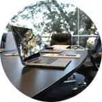 gestion conduite reunions meeting